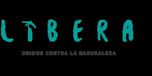 logolibera_claim19_VERTICAL